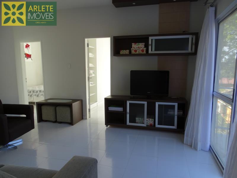 Apartamento-Codigo-1540-a-Venda-no-bairro-Centro-na-cidade-de-Porto-Belo