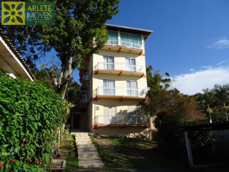 Apartamento Codigo 1540 a Venda no bairro Centro na cidade de Porto Belo