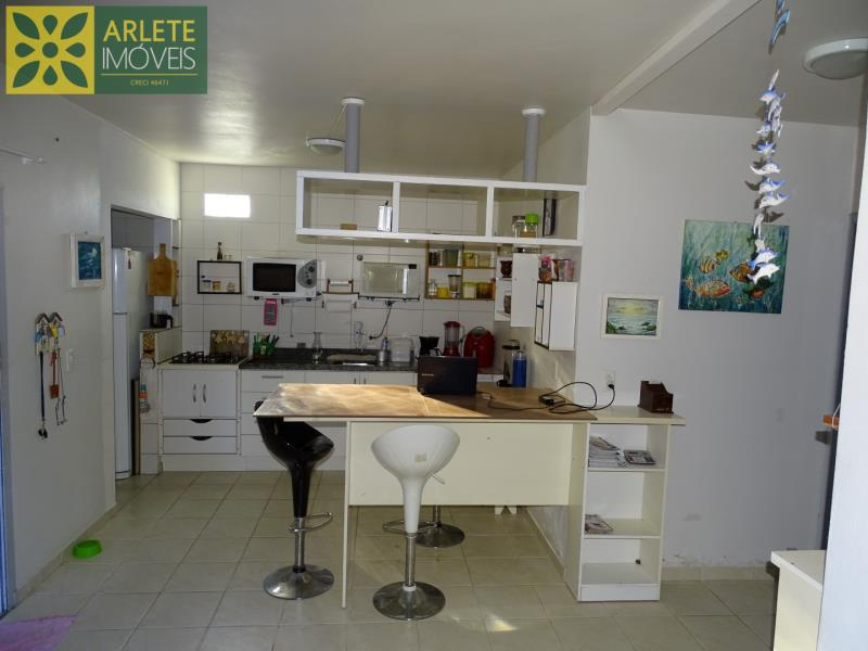 Casa-Codigo-2183-a-Venda-no-bairro-Centro-na-cidade-de-Porto-Belo