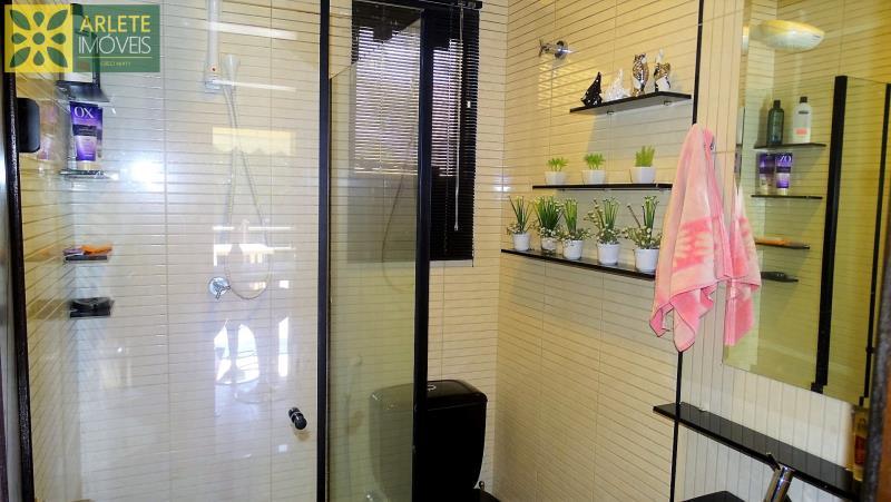 8 - banheiro social imóvel locação porto belo