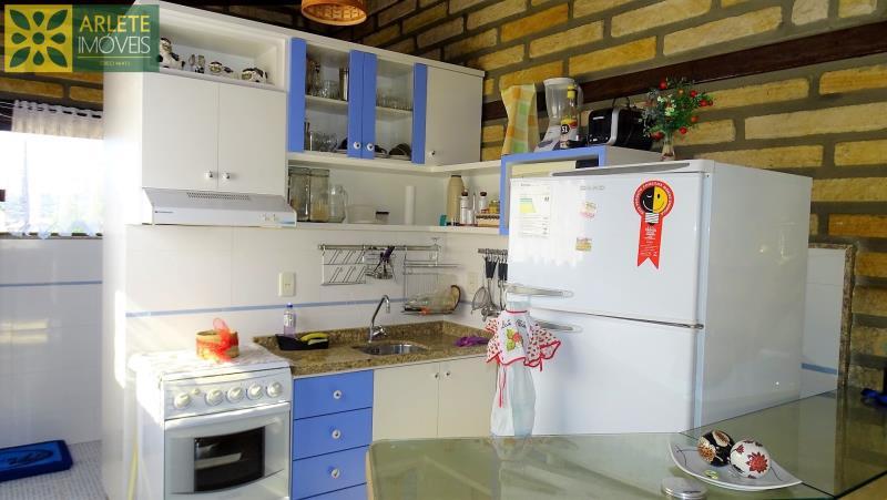 12 - cozinha imóvel locação porto belo