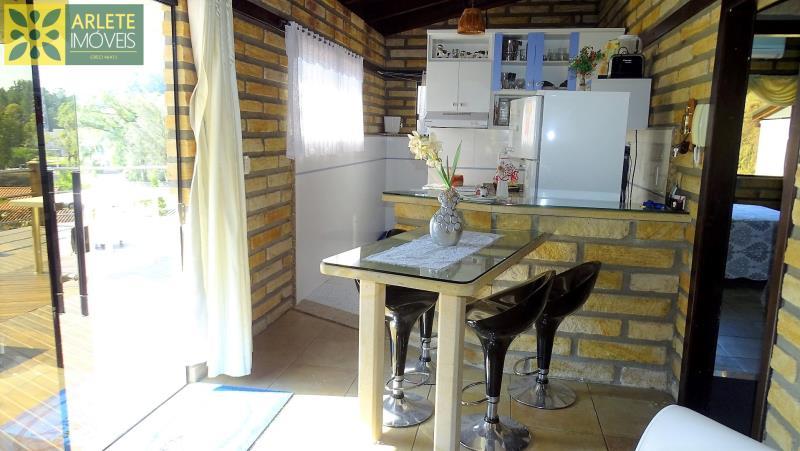 13 - cozinha imóvel locação porto belo