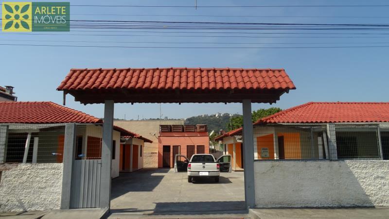 Condominium Codigo 2189 a Venda no bairro-José Amândio na cidade de Bombinhas