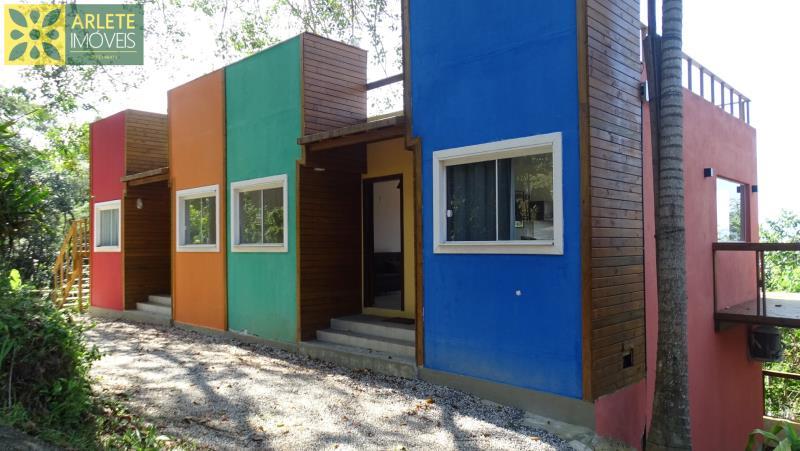Apartamento Codigo 471 para Temporada no bairro Bombas na cidade de Bombinhas