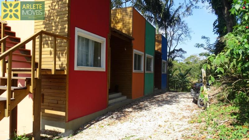 Apartamento Codigo 472 para Temporada no bairro Bombas na cidade de Bombinhas