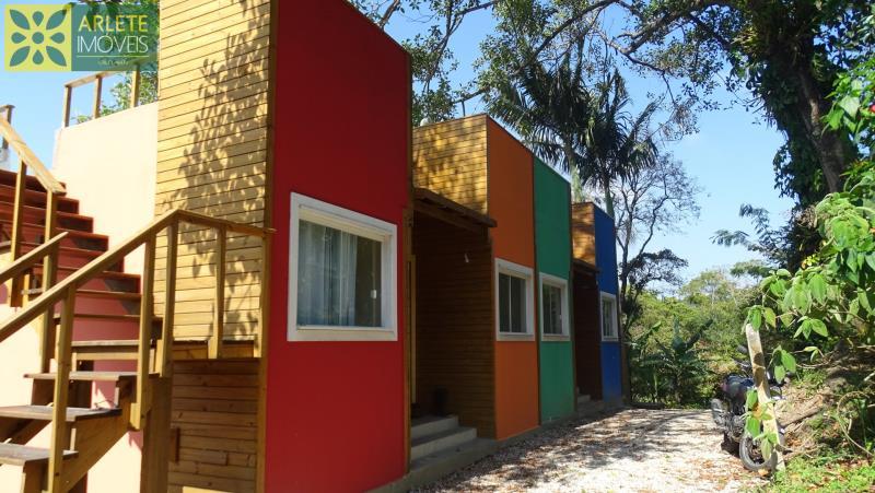 Apartamento Codigo 473 a Venda no bairro-Bombas na cidade de Bombinhas
