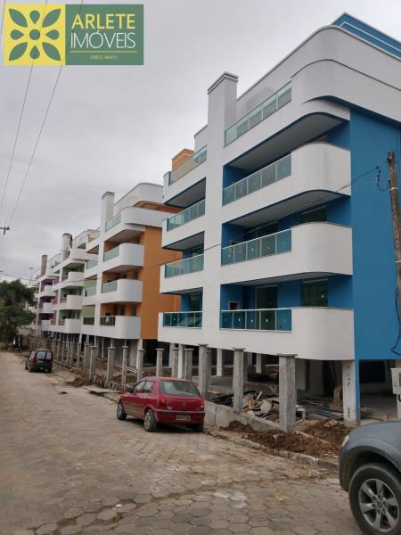 Apartamento Codigo 1546 a Venda no bairro-Bombas na cidade de Bombinhas