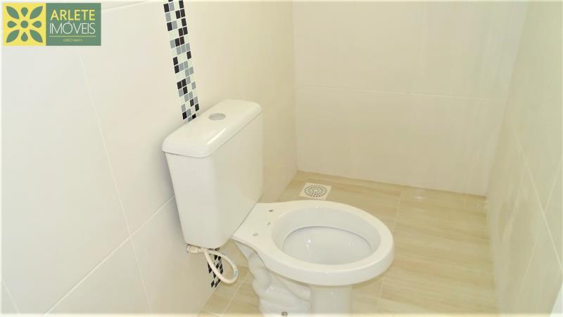 Casa-Codigo-2194-a-Venda-no-bairro-Perequê-na-cidade-de-Porto-Belo