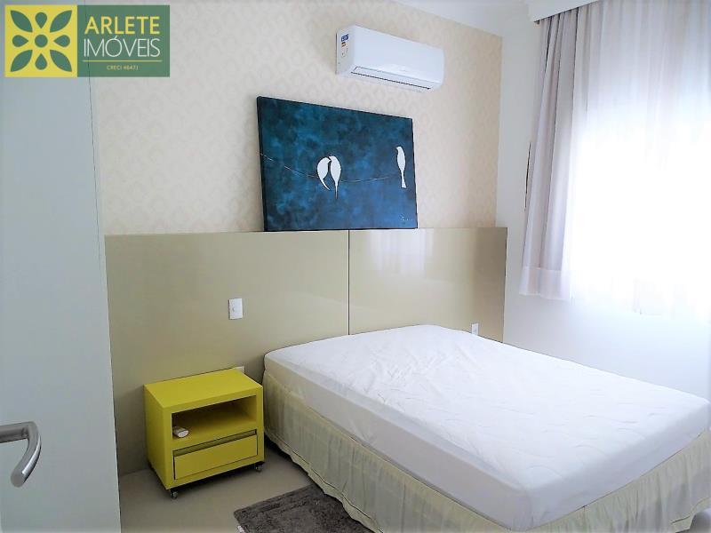 Apartamento-Codigo-528-a-Venda-no-bairro-Centro-na-cidade-de-Bombinhas