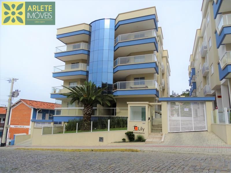Apartamento Codigo 528 para Temporada no bairro Centro na cidade de Bombinhas