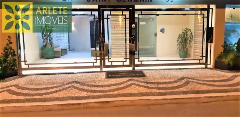 Apartamento Codigo 2195 a Venda no bairro-Centro na cidade de Balneário Camboriú