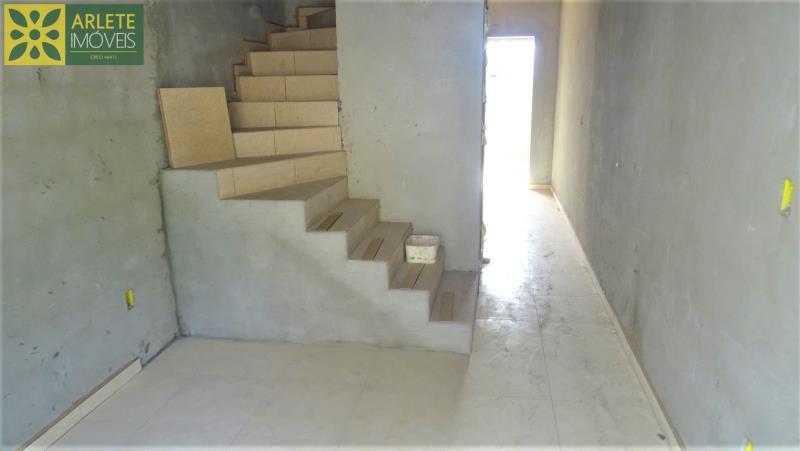 Casa Codigo 2200 a Venda no bairro-Vila Nova na cidade de Porto Belo