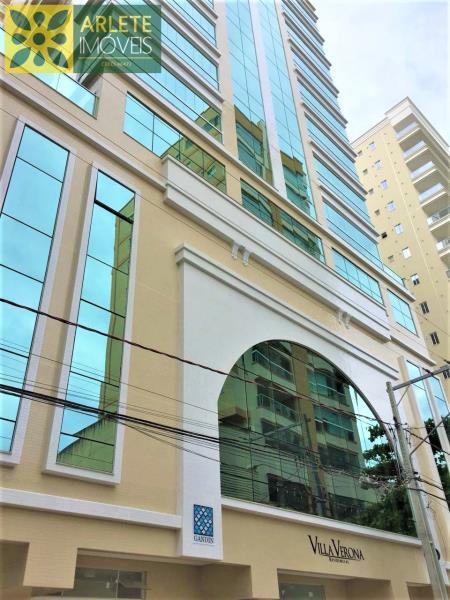 Apartamento Codigo 2206 a Venda no bairro-Meia Praia na cidade de Itapema