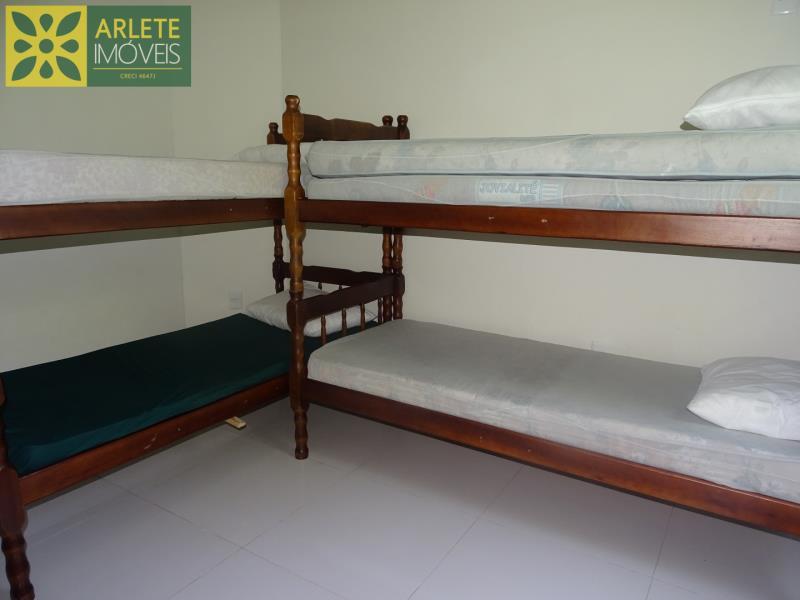Apartamento-Codigo-256-a-Venda-no-bairro-Perequê-na-cidade-de-Porto-Belo
