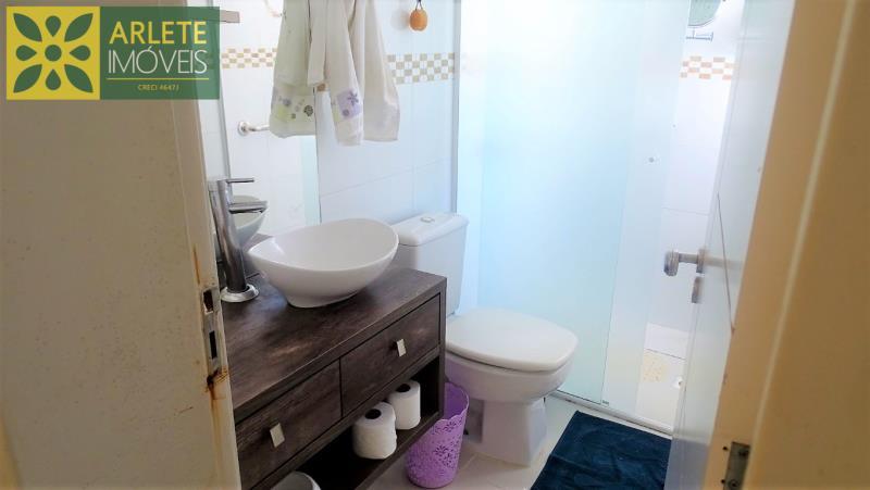 11 - banheiro imóvel locação porto belo