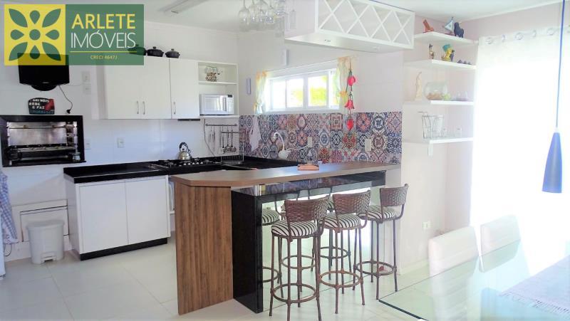 21 - cozinha imóvel locação porto belo