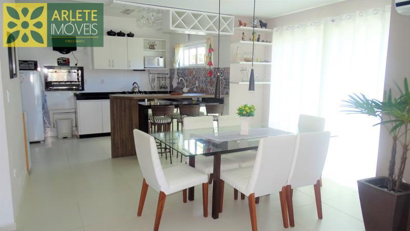 22 - cozinha imóvel locação porto belo
