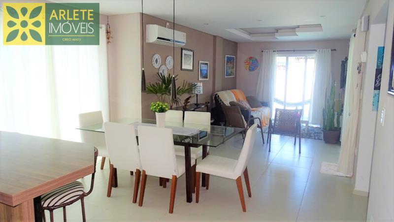23 - sala de estar imóvel locação porto belo