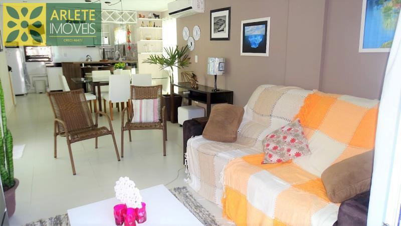 26 - sala de estar imóvel locação porto belo