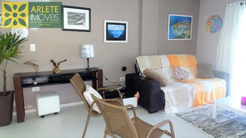 27 - sala de estar imóvel locação porto belo