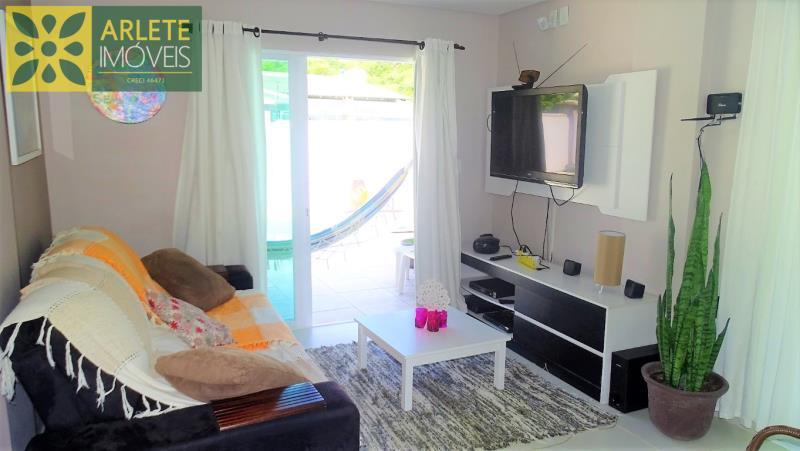 28 - sala de estar imóvel locação porto belo
