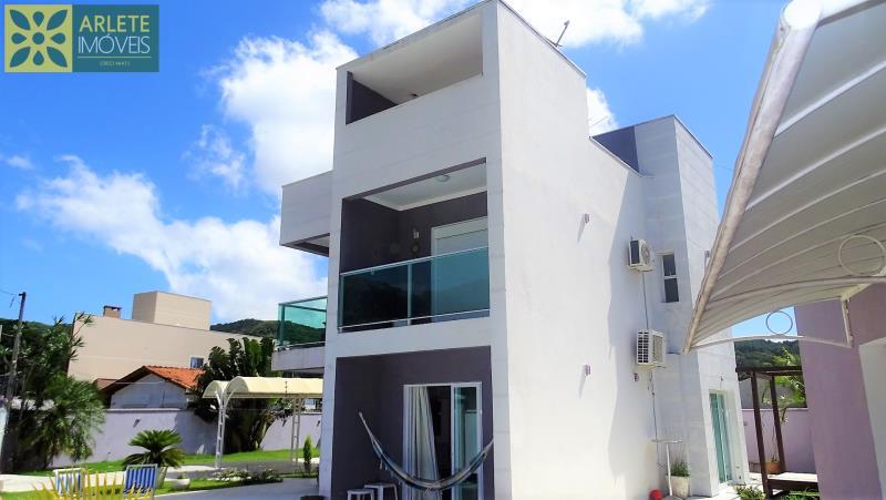 43 - fachada imóvel locação porto belo