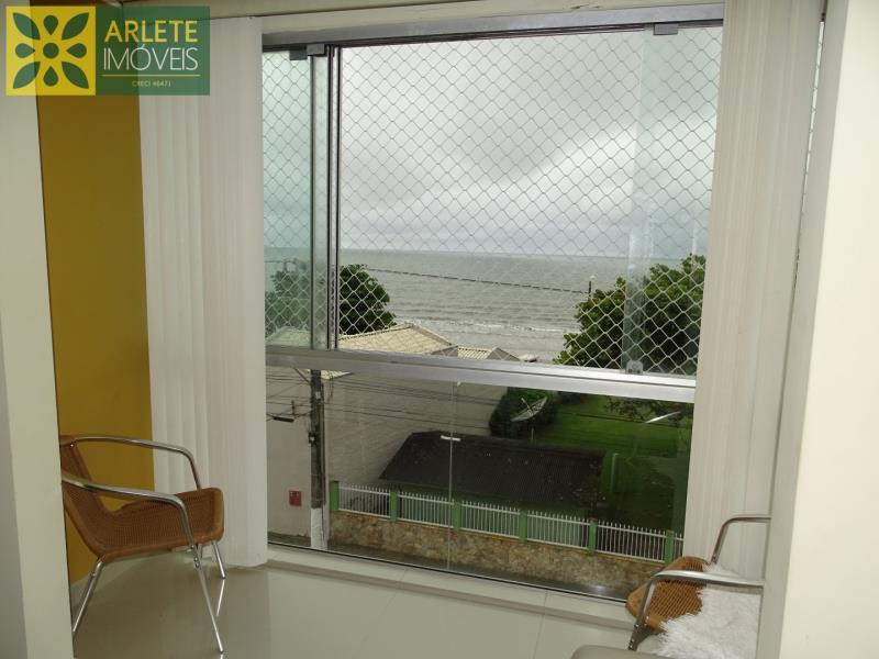 Apartamento Codigo 264 para Temporada no bairro Perequê na cidade de Porto Belo
