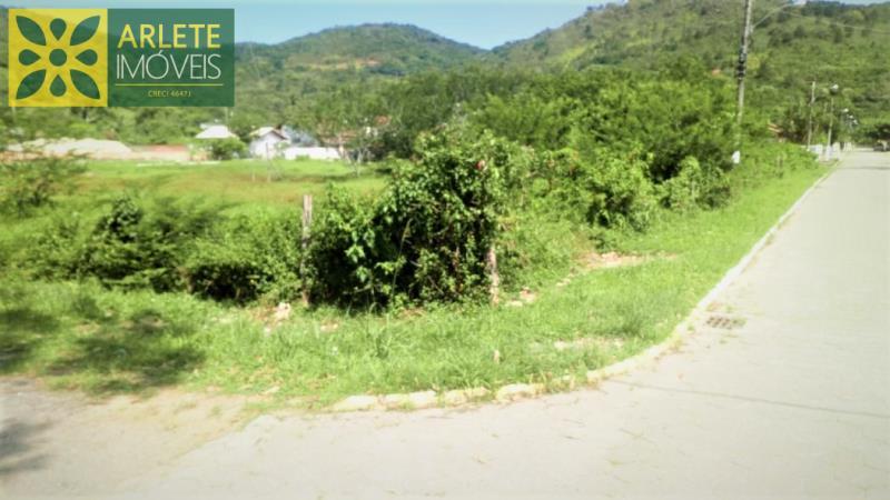 Terreno Codigo 2209 a Venda no bairro-Centro na cidade de Porto Belo