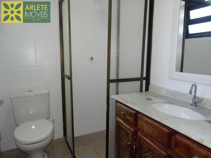 3 - banheiro social casa locação porto belo
