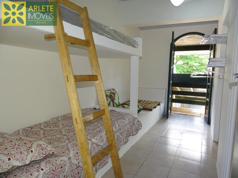 4 - quarto 2 casa locação porto belo