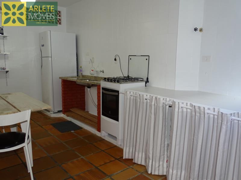 15 - cozinha casa locação porto belo