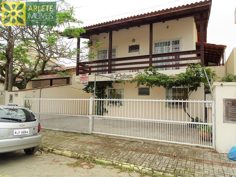 Apartamento Codigo 474 para Temporada no bairro Bombas na cidade de Bombinhas