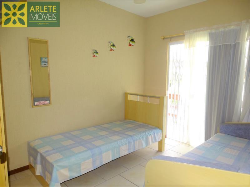 Apartamento Codigo 475 a Venda no bairro-Bombas na cidade de Bombinhas
