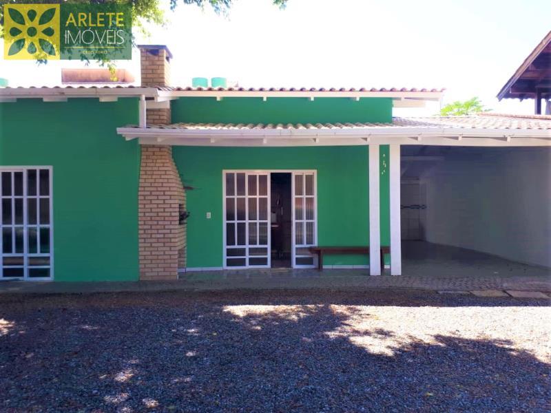 Casa Codigo 564 para Temporada no bairro Centro na cidade de Bombinhas