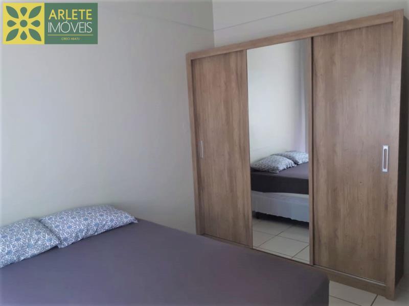 Casa-Codigo-564-a-Venda-no-bairro-Centro-na-cidade-de-Bombinhas