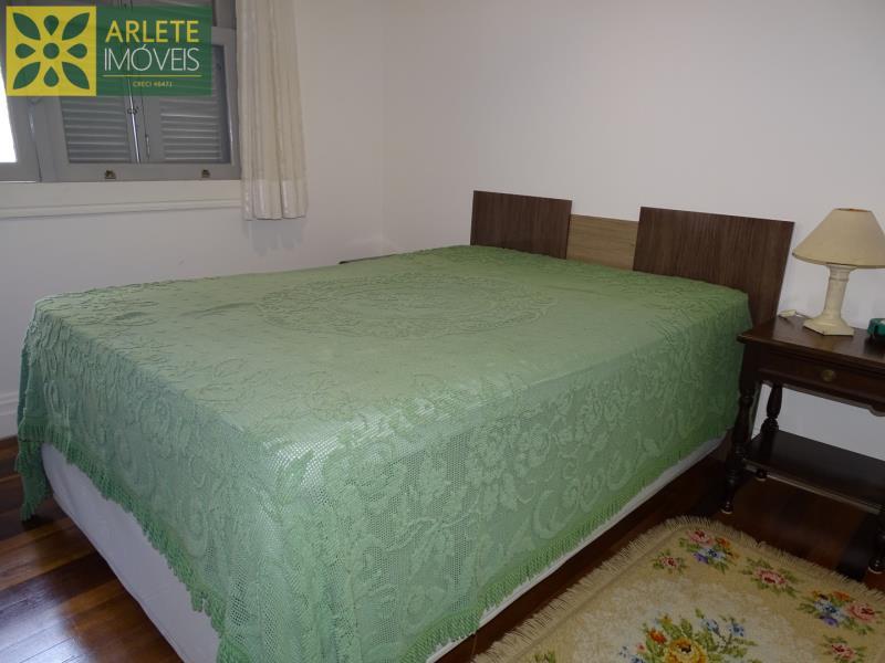 Casa-Codigo-192-a-Venda-no-bairro-Centro-na-cidade-de-Porto-Belo