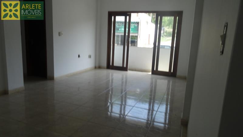 Apartamento Codigo 1590 a Venda no bairro-Centro na cidade de Porto Belo