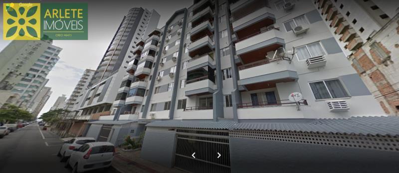 Código 1619 - Apartamento