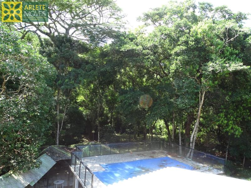 Terreno Codigo 1598 a Venda no bairro-Centro na cidade de Porto Belo