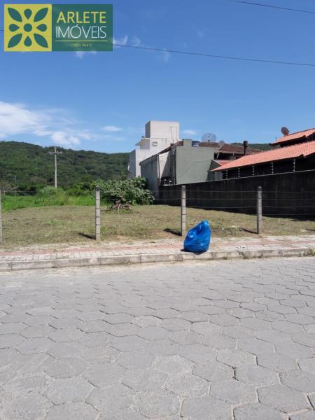 Terreno Codigo 1620 a Venda no bairro-Mariscal na cidade de Bombinhas
