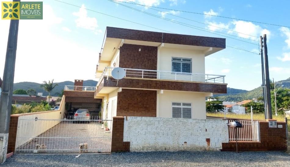 Apartamento Codigo 1647 a Venda no bairro-Perequê na cidade de Porto Belo