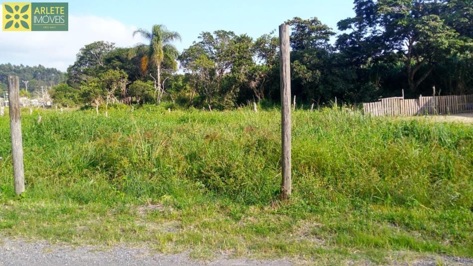 Terreno Codigo 1648 a Venda no bairro-Vila Nova na cidade de Porto Belo