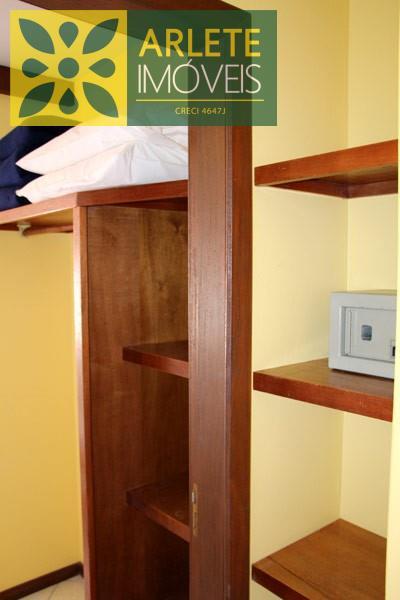 armário  locação bombinhas