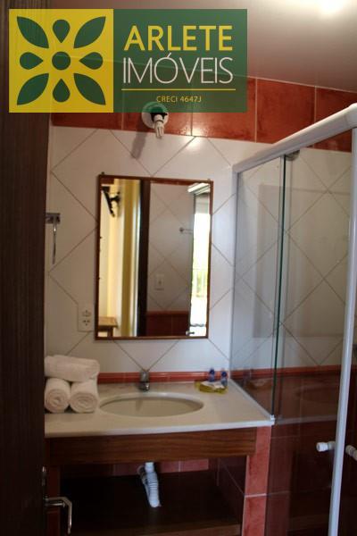 banheiro  locação bombinhas