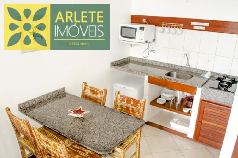 4 - cozinha apartamento locação bombinhas lagoinha