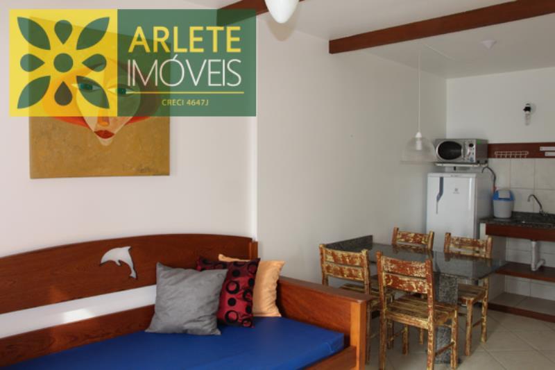 sala e cozinha conjugada apartamento locação bombinhas lagoinha