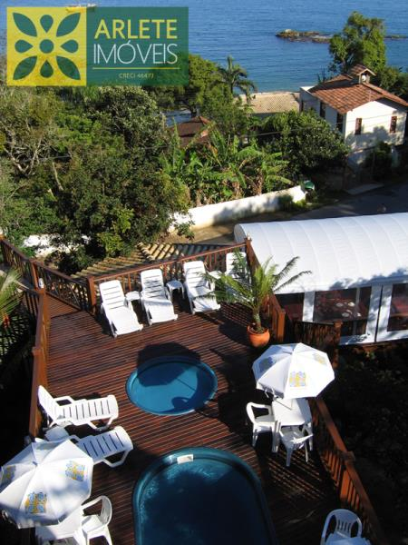 residencial piscina apartamento locação bombinhas lagoinha