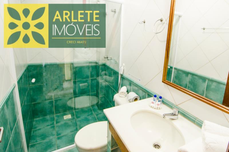 banheiro apartamento locação bombinhas lagoinha