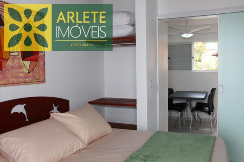 quarto apartamento locação bombinhas lagoinha