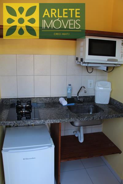 cozinha apartamento locação bombinhas lagoinha